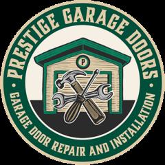 Prestige Garage Doors