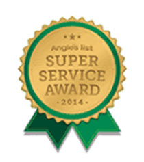 Super Services Award